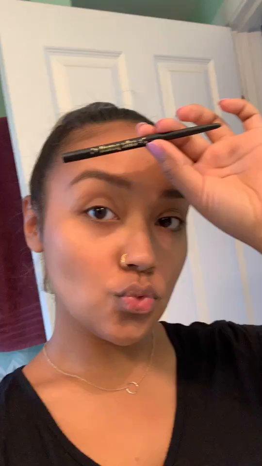 kat von d cake pencil eyeliner reviews
