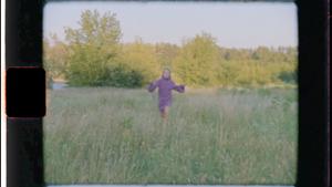 Caroline Mackintosh   Video Thumbnail