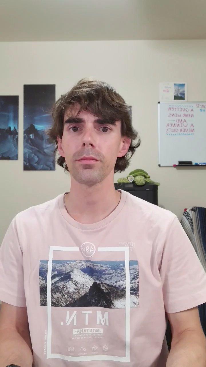 Pastel Video