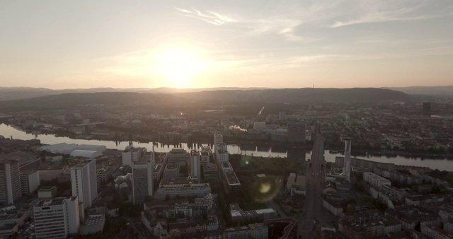 Basel Beauty thumbnail