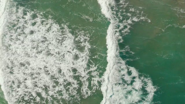The Perfect Wave thumbnail