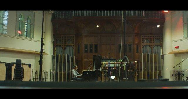 Piano Recording thumbnail