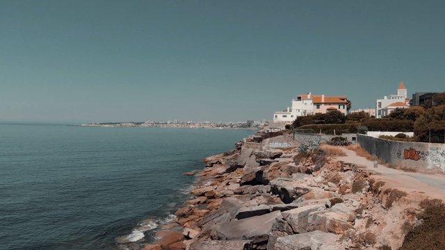 Forte de São João City View thumbnail
