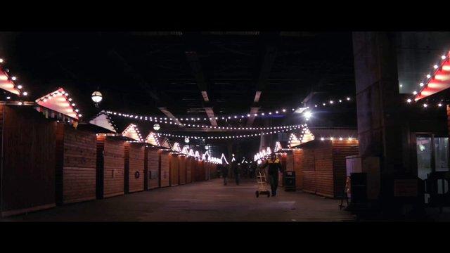 Closing Night Market thumbnail