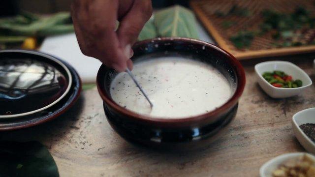 Stirring Soup thumbnail