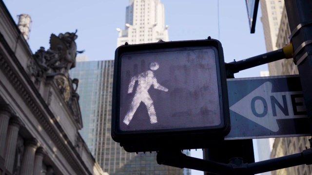 Street Light thumbnail
