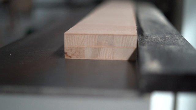 Wood Production Machine thumbnail