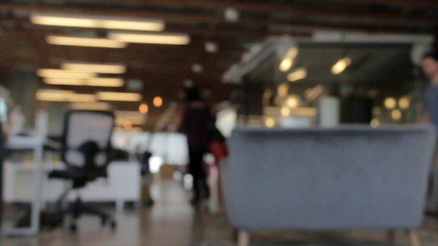 Start Office Hours thumbnail