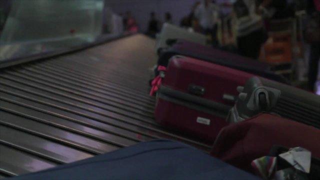 Suitcase Carrousel thumbnail