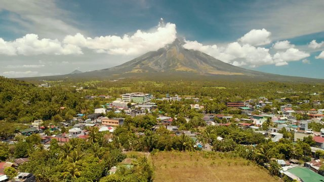 Philippines Village Views thumbnail