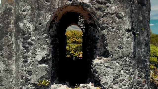 Cagsawa Ruins thumbnail