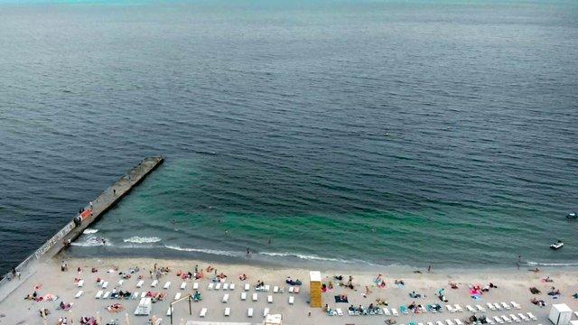 Odessa Coast thumbnail