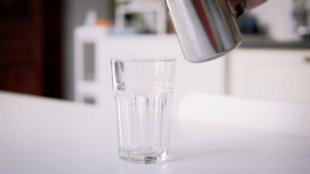Glass Of Milk thumbnail