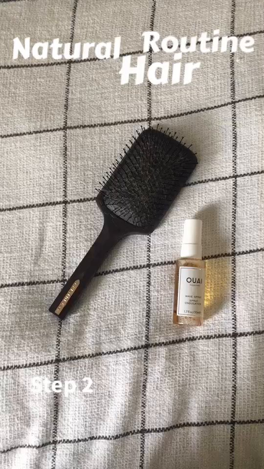 Kristin Ess Style Assist Large Detangling Hair Brush Reviews Supergreat