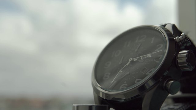 Watch Timelapse thumbnail