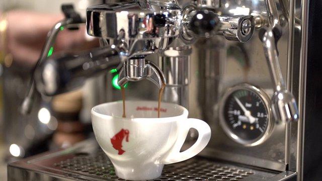 Espresso Lungo thumbnail