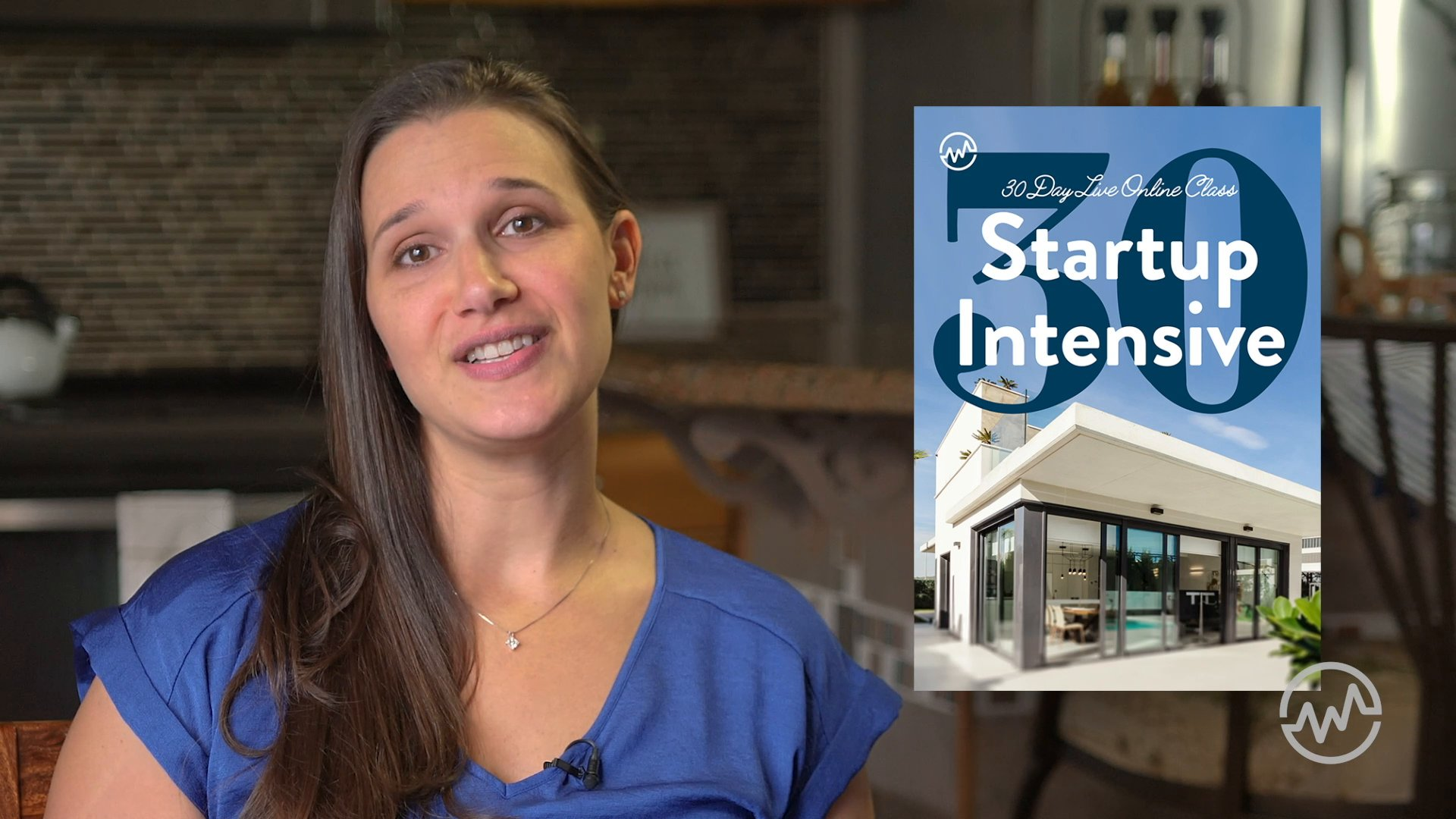The 30-Day Real Estate Investor<br />Startup Intensive