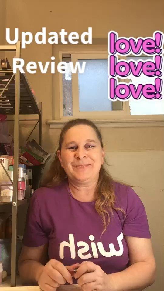 review thumbnail