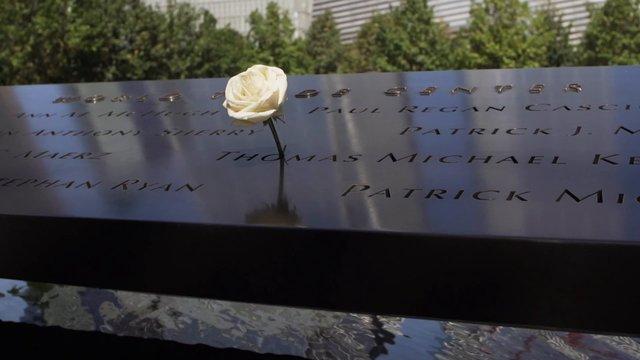 World Trade Center Heroes thumbnail
