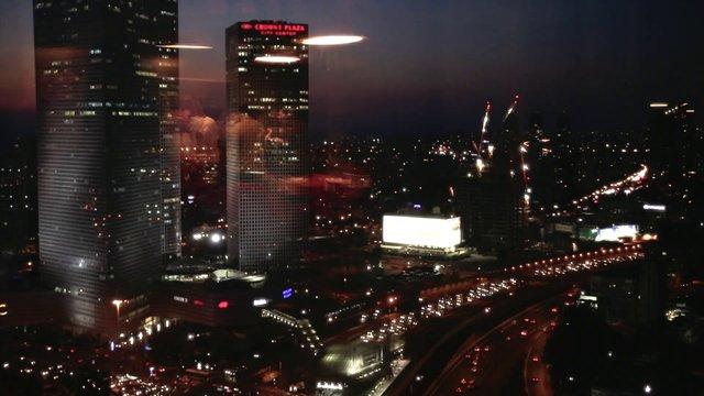 City Nights thumbnail