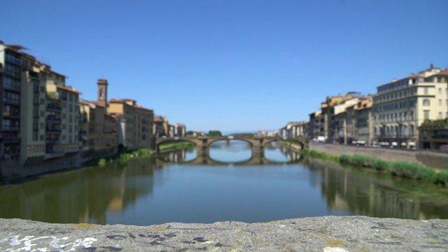 Italian Bridge thumbnail
