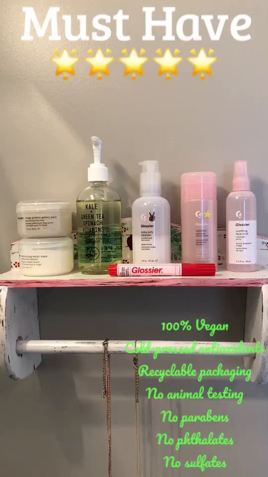 review of Youth To The People Age Prevention Cleanser