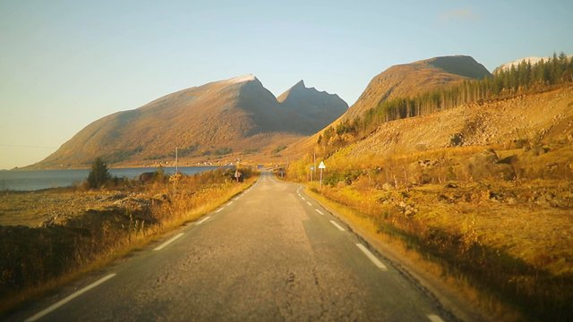 Norway Road thumbnail