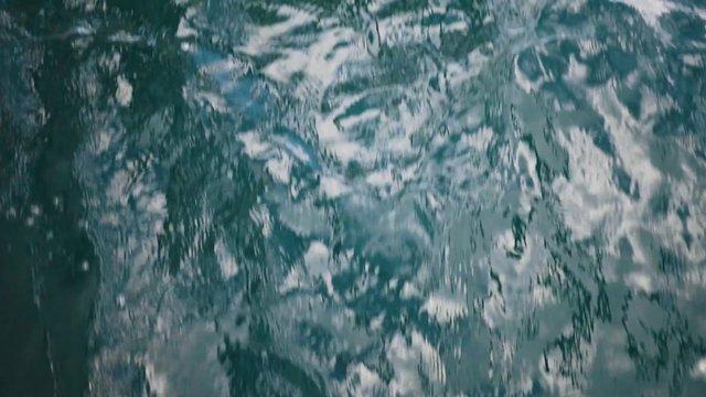 Water Flow thumbnail
