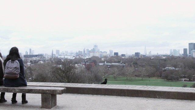 London View thumbnail