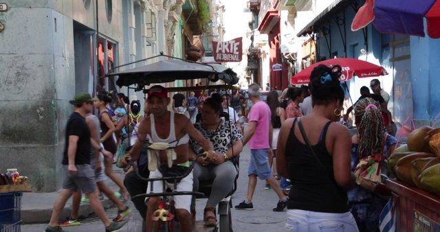 Cuba Market thumbnail
