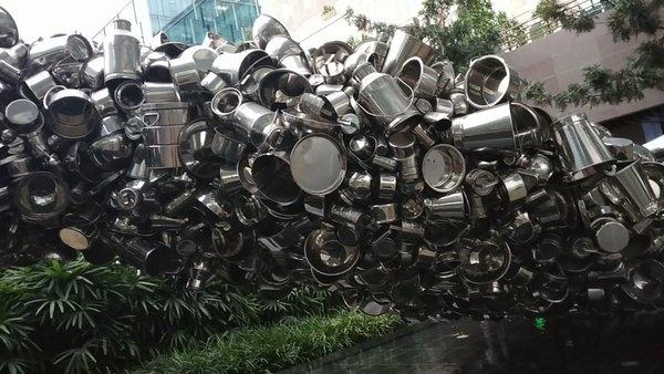 Banglore,Techincal world