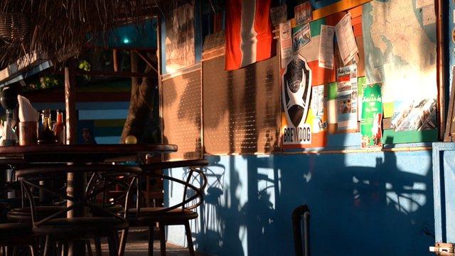 Bar In Costa Rica thumbnail
