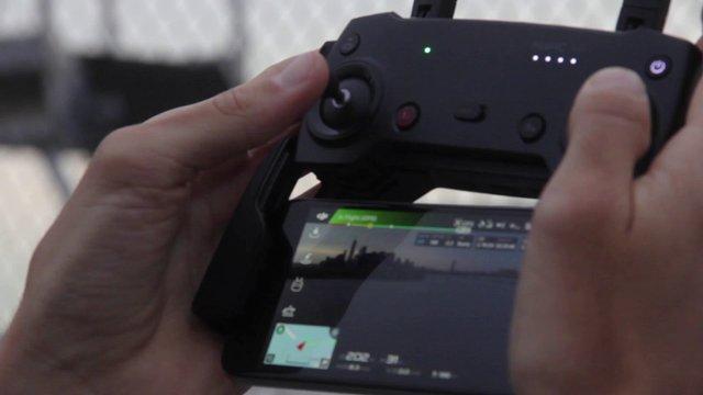 Drone Operator thumbnail