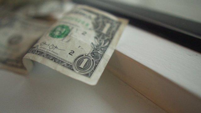 Three Dollars thumbnail