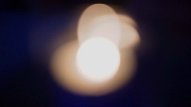 Candles In The Dark thumbnail