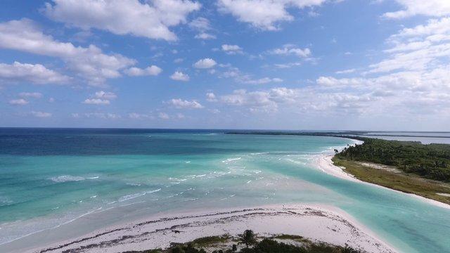 Ocean Panorama thumbnail