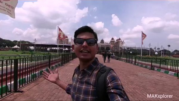 The Ultimate Guide to City of Palaces, Mysuru, Hindi Vlog #TravelVlog