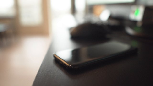Answering Phone Call thumbnail