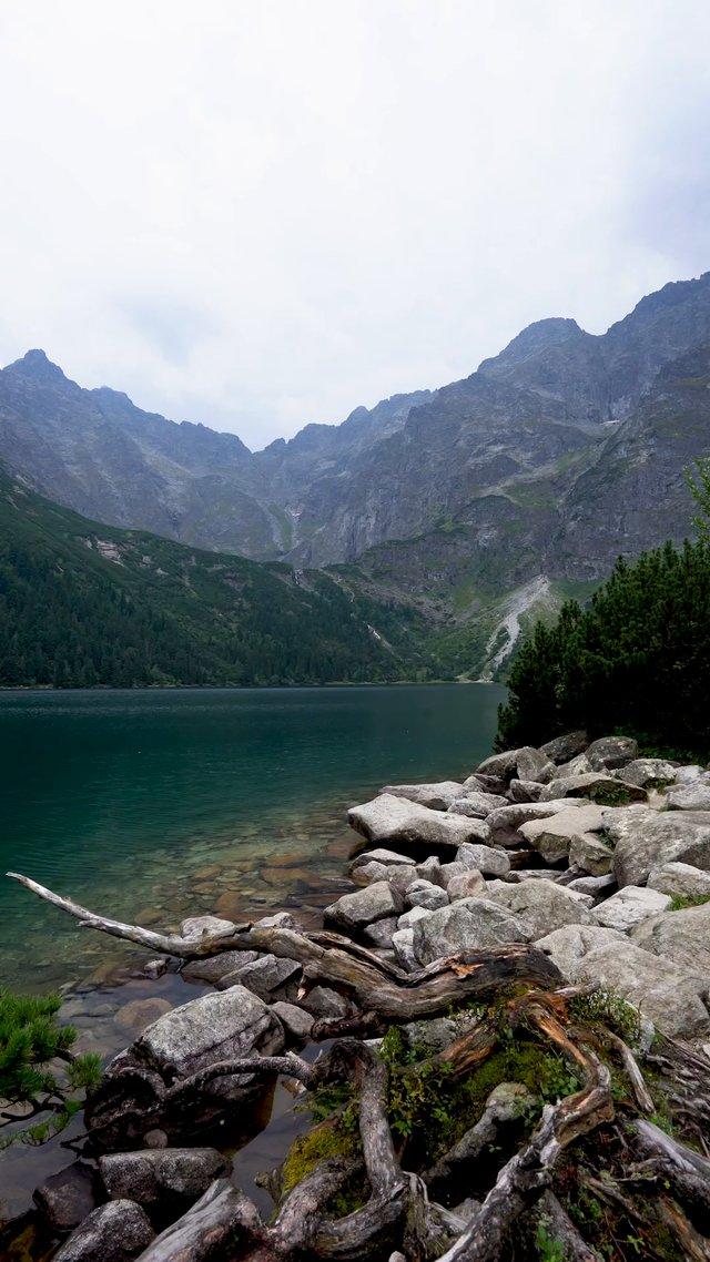 Lake View thumbnail
