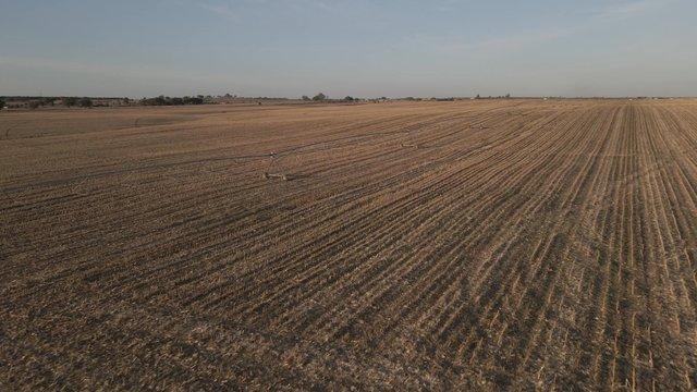 Farming Field and Irrigation Equipment thumbnail