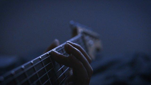 Electric Guitar Sounds  thumbnail