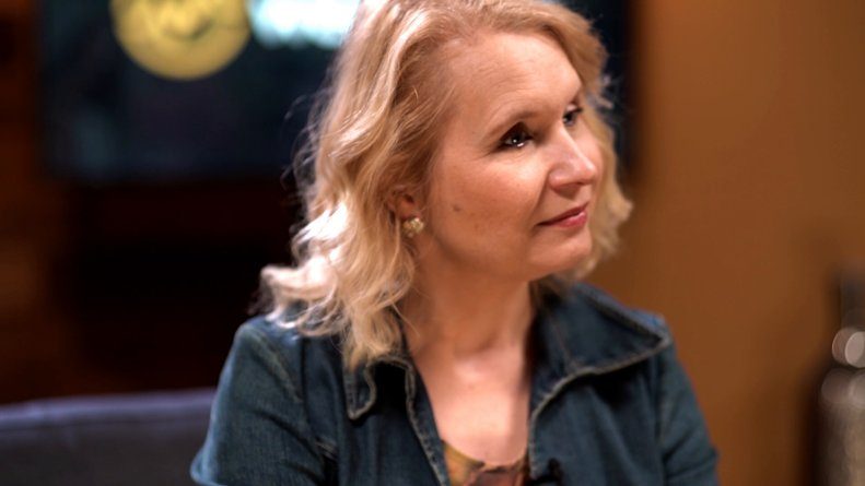 Gerri Detweiler - Trainer Spotlight