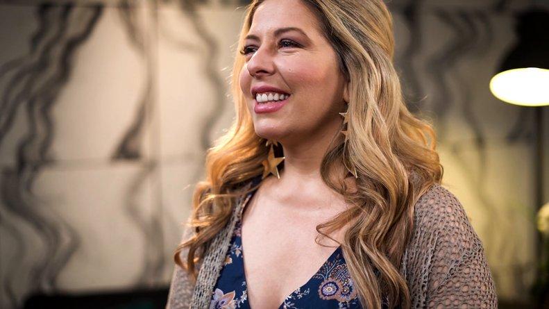 Michelle Villalobos - Trainer Spotlight