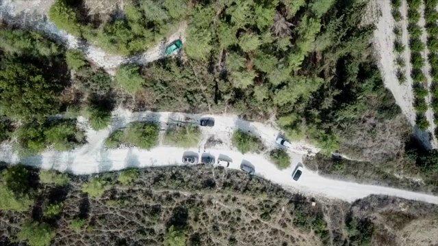 Jeep Roadtrip thumbnail