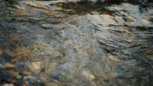 River Stream Details thumbnail