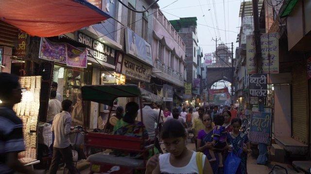 Mathura Bazaar thumbnail