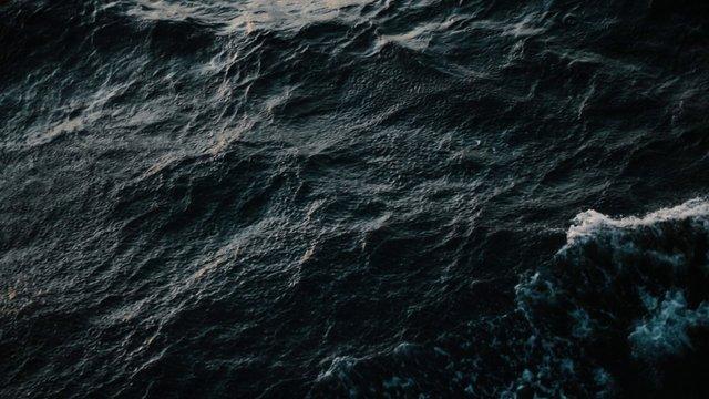 Arctic Ocean thumbnail